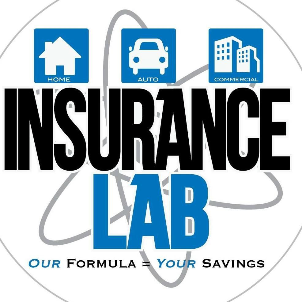 Insurance Lab Insurance Agency, Inc.   insurance agency   116 Astronaut Ellison S Onizuka St, Los Angeles, CA 90012, USA   8009092029 OR +1 800-909-2029