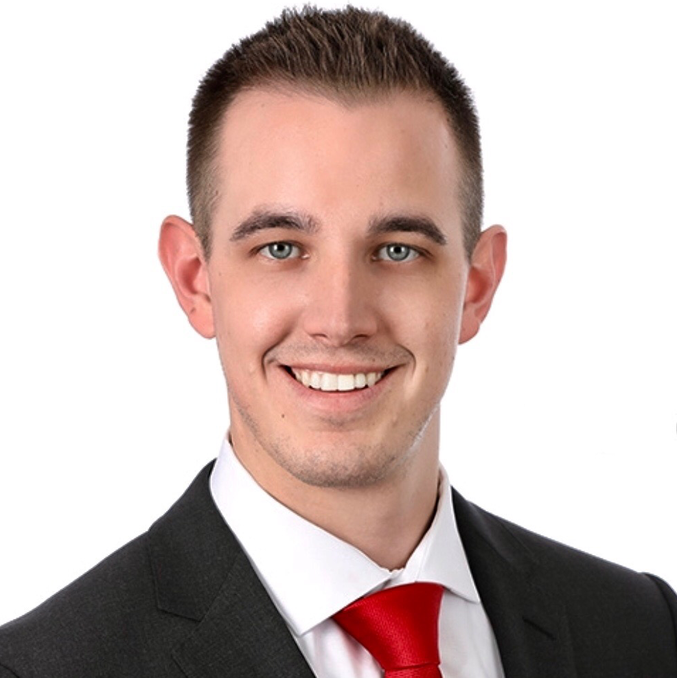 Trent Thompson - State Farm Insurance Agent | insurance agency | 5778 Blackshire Path, Inver Grove Heights, MN 55076, USA | 6514572216 OR +1 651-457-2216