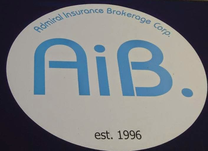 Admiral Insurance Brokerage Corporation | insurance agency | 6833 Shore Rd, Brooklyn, NY 11220, USA | 8773063300 OR +1 877-306-3300