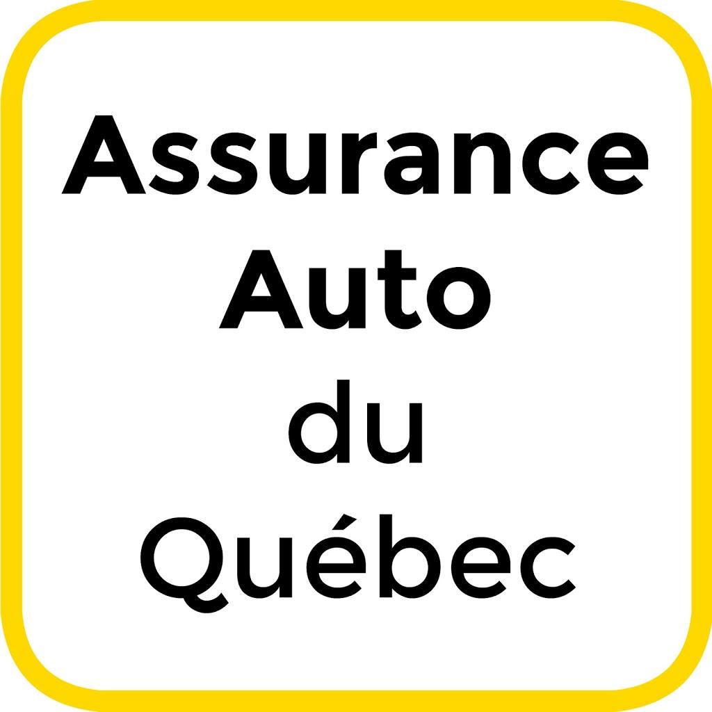 Assurance Auto Du Quebec | insurance agency | 1793 Boulevard Saint-Martin O, Laval, QC H7S 1N2, Canada | 4388060636 OR +1 438-806-0636
