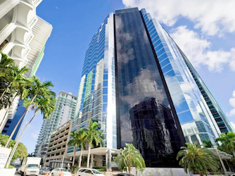 PYA Insurance Brokerage | insurance agency | 555 W 5th St 35th floor, Los Angeles, CA 90013, USA | 8774462071 OR +1 877-446-2071