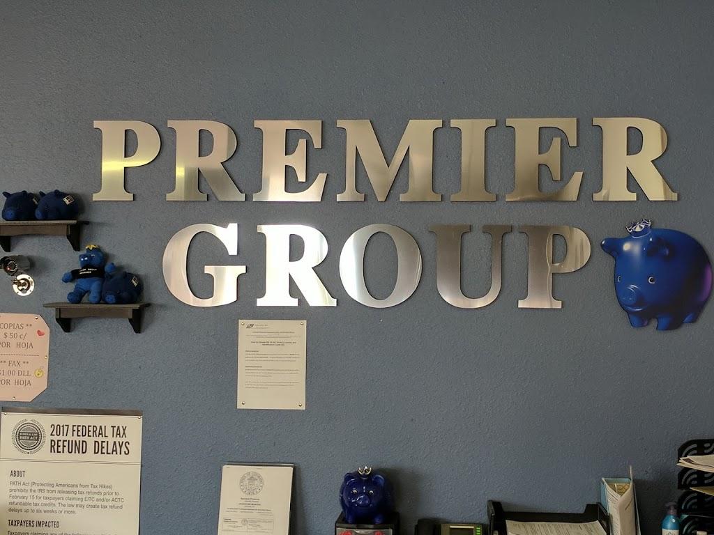 Premier Group Insurance | insurance agency | 5308 Sheridan Boulevard, Arvada, CO 80002, USA | 7204571109 OR +1 720-457-1109