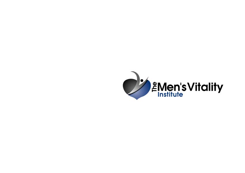 The Mens Vitality Institute | insurance agency | 233 E Erie St #310, Chicago, IL 60611, USA | 3127574783 OR +1 312-757-4783