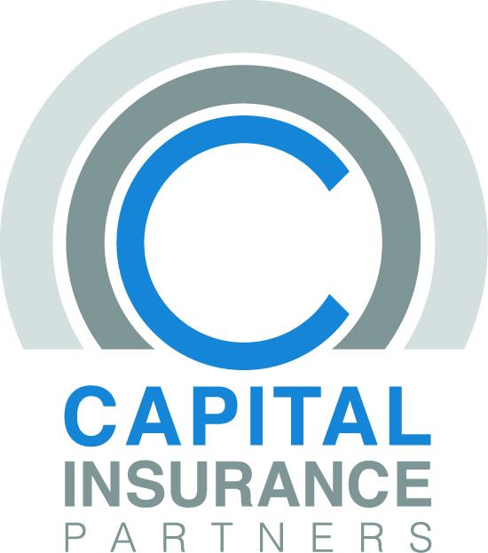 Capital Insurance Partners   insurance agency   5028 Wisconsin Ave NW #103, Washington, DC 20016, USA   2023624500 OR +1 202-362-4500