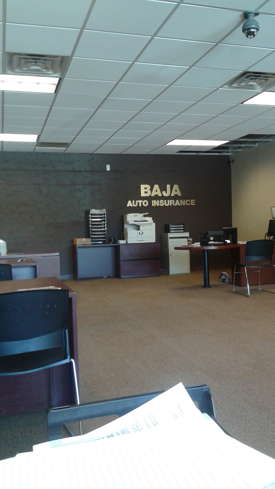Baja Auto Insurance | insurance agency | 3524 E Lancaster Ave Ste F, Fort Worth, TX 76103, USA | 8178547020 OR +1 817-854-7020