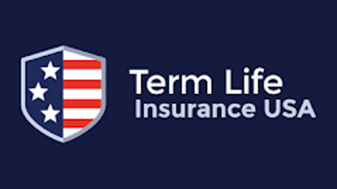 Term Life Insurance USA | insurance agency | 1605 S Telegraph Rd Suite 400, Bloomfield Hills, MI 48302, USA | 8779210089 OR +1 877-921-0089