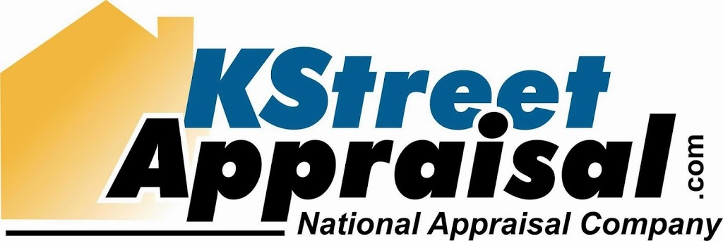 K Street Appraisal | insurance agency | 625 Broadway, San Diego, CA 92101, USA | 6176801592 OR +1 617-680-1592
