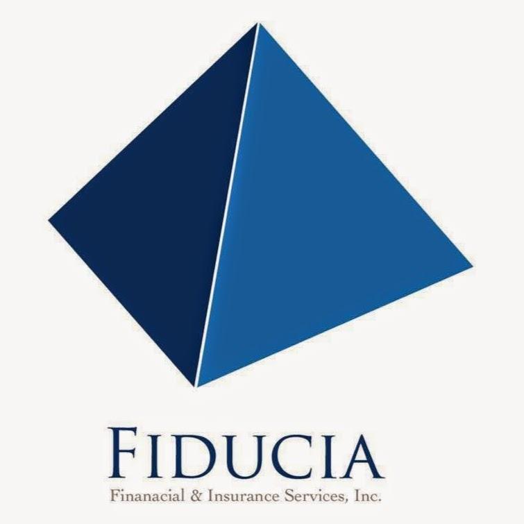 Fiducia Financial & Insurance Services | insurance agency | 16 N Marengo Ave #500, Pasadena, CA 91101, USA | 6267204841 OR +1 626-720-4841