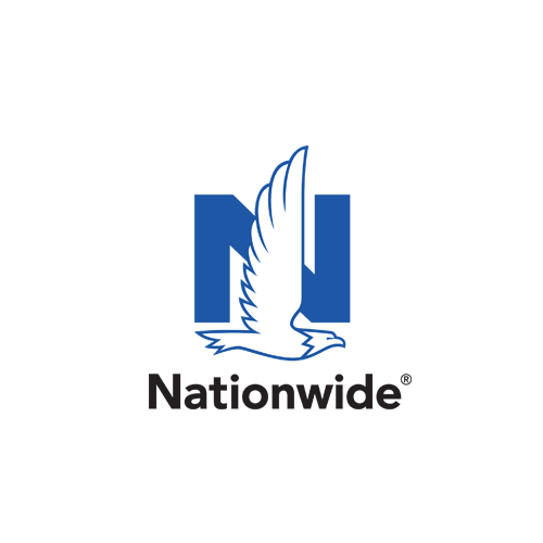 Nationwide Insurance: Brad Ryant | insurance agency | 420 8th St SE, Washington, DC 20002, USA | 2023886411 OR +1 202-388-6411