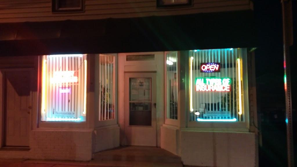 Will Isnady Insurance Agency   insurance agency   154 W Main St #1a, Walden, NY 12586, USA   8457872064 OR +1 845-787-2064