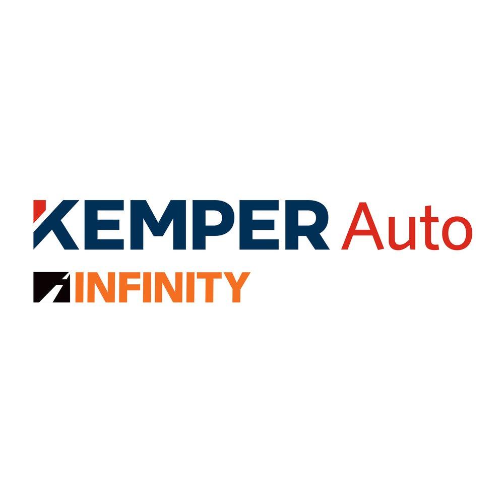 Infinity Auto Insurance | insurance agency | 1500 John F Kennedy Blvd Ste 560, Philadelphia, PA 19102, USA | 2674574141 OR +1 267-457-4141