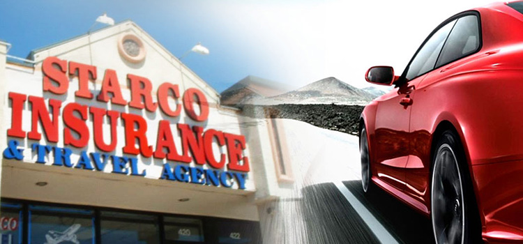 Starco Car Insurance | insurance agency | 5826 Vermont Ave, Los Angeles, CA 90044, USA | 8884004004 OR +1 888-400-4004