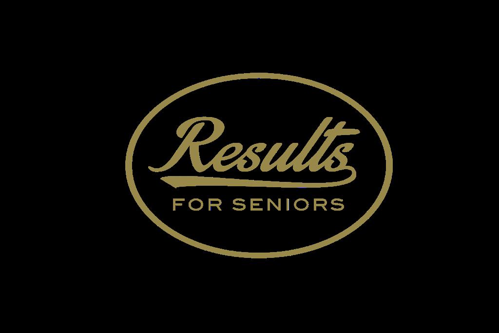 Results for Seniors | insurance agency | 1204 E Glenoaks Blvd c, Glendale, CA 91206, USA | 8003773840 OR +1 800-377-3840