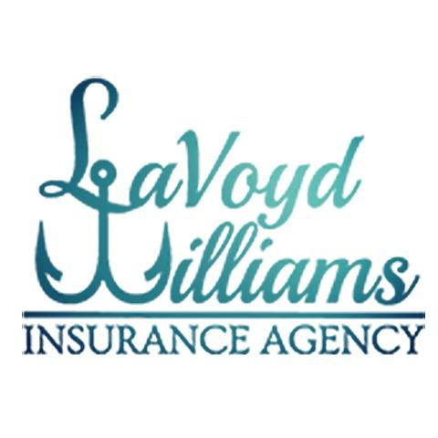 LaVoyd Williams Insurance Agency | insurance agency | 1712 NW 28th St, Fort Worth, TX 76164, USA | 8176771100 OR +1 817-677-1100