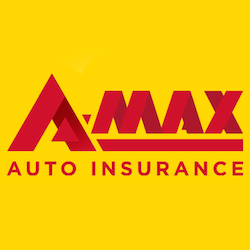 A-MAX Auto Insurance | insurance agency | 1020 Farm to Market 1960 Rd W #15, Houston, TX 77090, USA | 2815373000 OR +1 281-537-3000