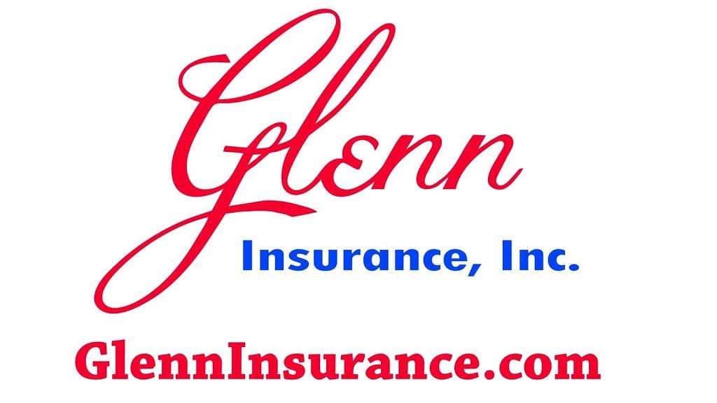 Glenn Insurance, Inc. | insurance agency | 500 E Absecon Blvd, Absecon, NJ 08201, USA | 8886545366 OR +1 888-654-5366