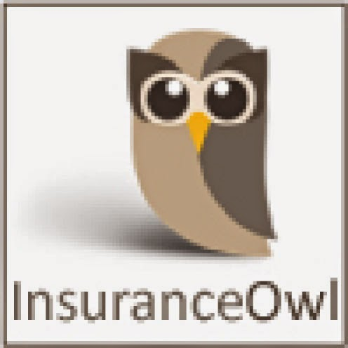 InsuranceOwl.org | insurance agency | 800 5th Ave Ste 101-379, Seattle, WA 98104, USA | 2064520497 OR +1 206-452-0497