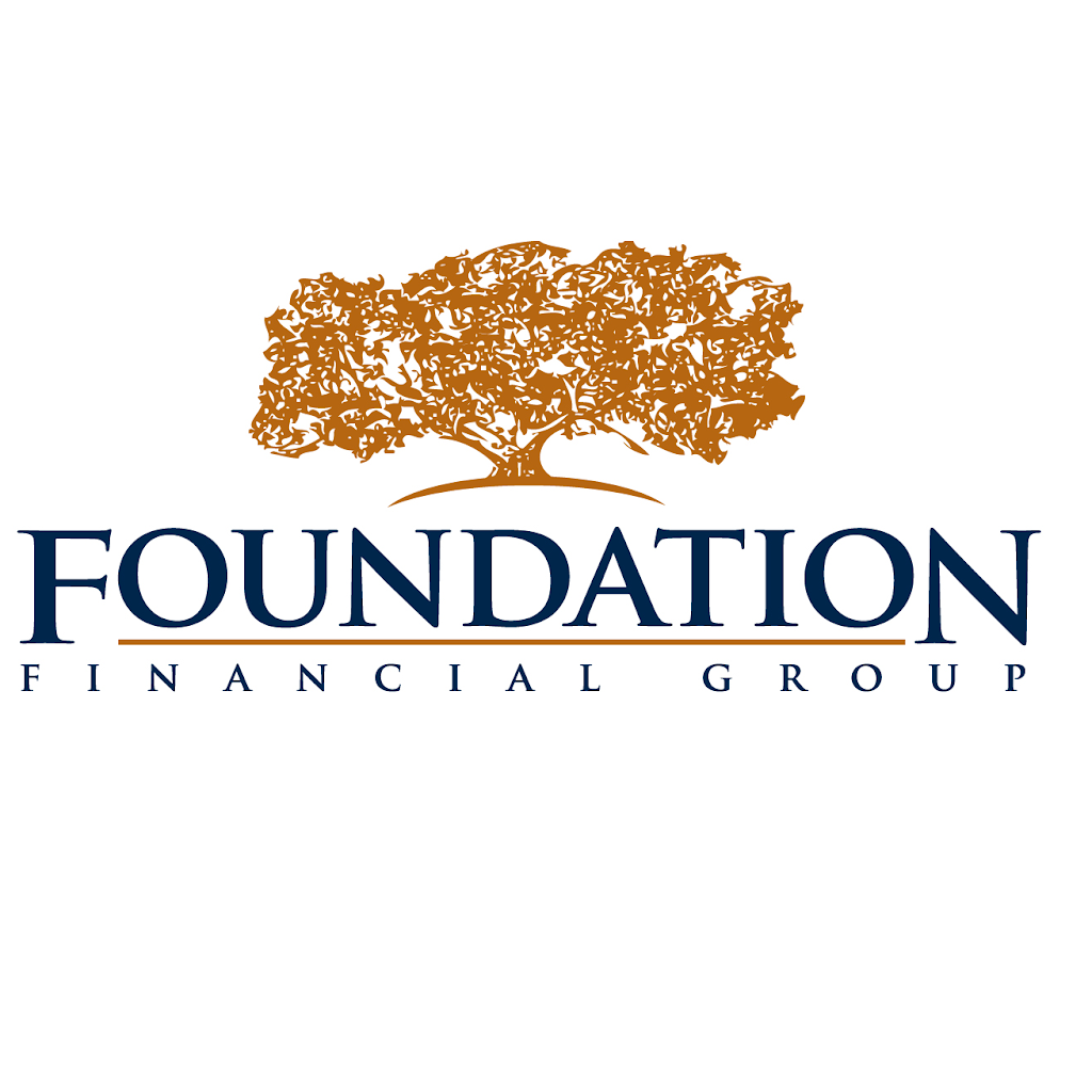 Foundation Financial Group | insurance agency | 225 Water St, Jacksonville, FL 32202, USA | 8666593200 OR +1 866-659-3200