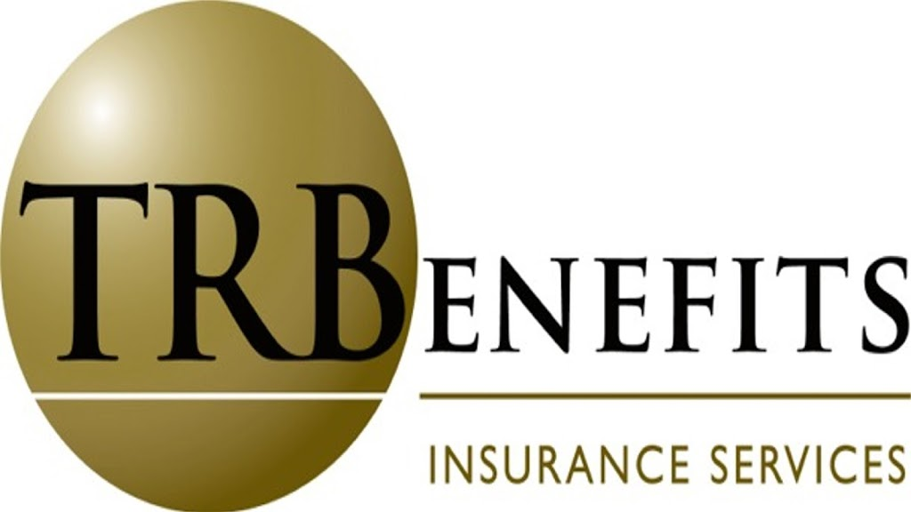 TRBenefits Insurance Services | insurance agency | 111 N Market St #369, San Jose, CA 95113, USA | 4082903824 OR +1 408-290-3824