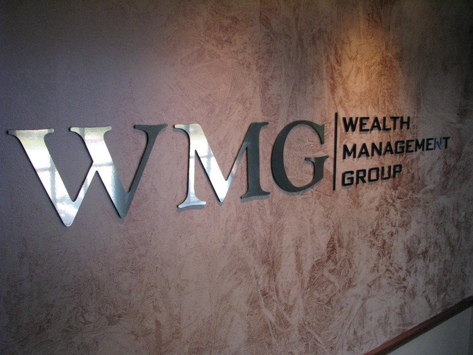 Wealth Management Group LLC | insurance agency | 2001 Butterfield Rd Suite 160, Downers Grove, IL 60515, USA | 6309639220 OR +1 630-963-9220