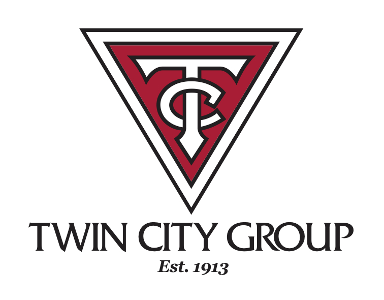 Twin City Group | insurance agency | 4500 Park Glen Rd #400, St Louis Park, MN 55416, USA | 9529246900 OR +1 952-924-6900
