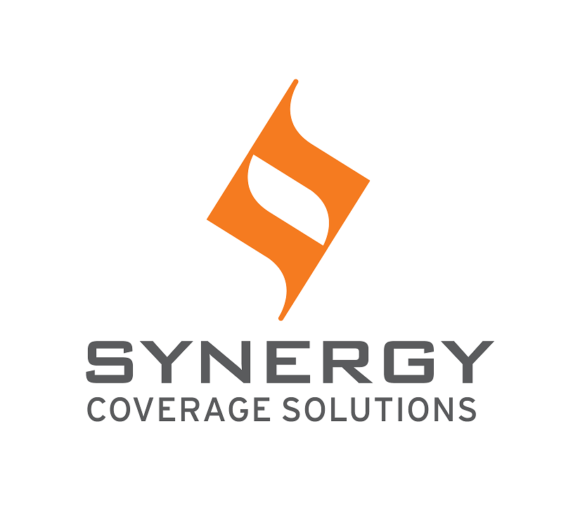 Synergy Coverage Solutions | insurance agency | 217 S Tryon St, Charlotte, NC 28202, USA | 7049272860 OR +1 704-927-2860