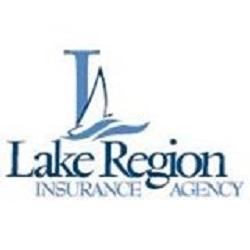 Lake Region Insurance Agency | insurance agency | 1690 1st St S, Willmar, MN 56201, USA | 3202143021 OR +1 320-214-3021