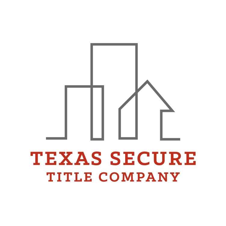 Texas Secure Title Company | insurance agency | 2800 S Hulen St suite 203, Fort Worth, TX 76109, USA | 8175198803 OR +1 817-519-8803