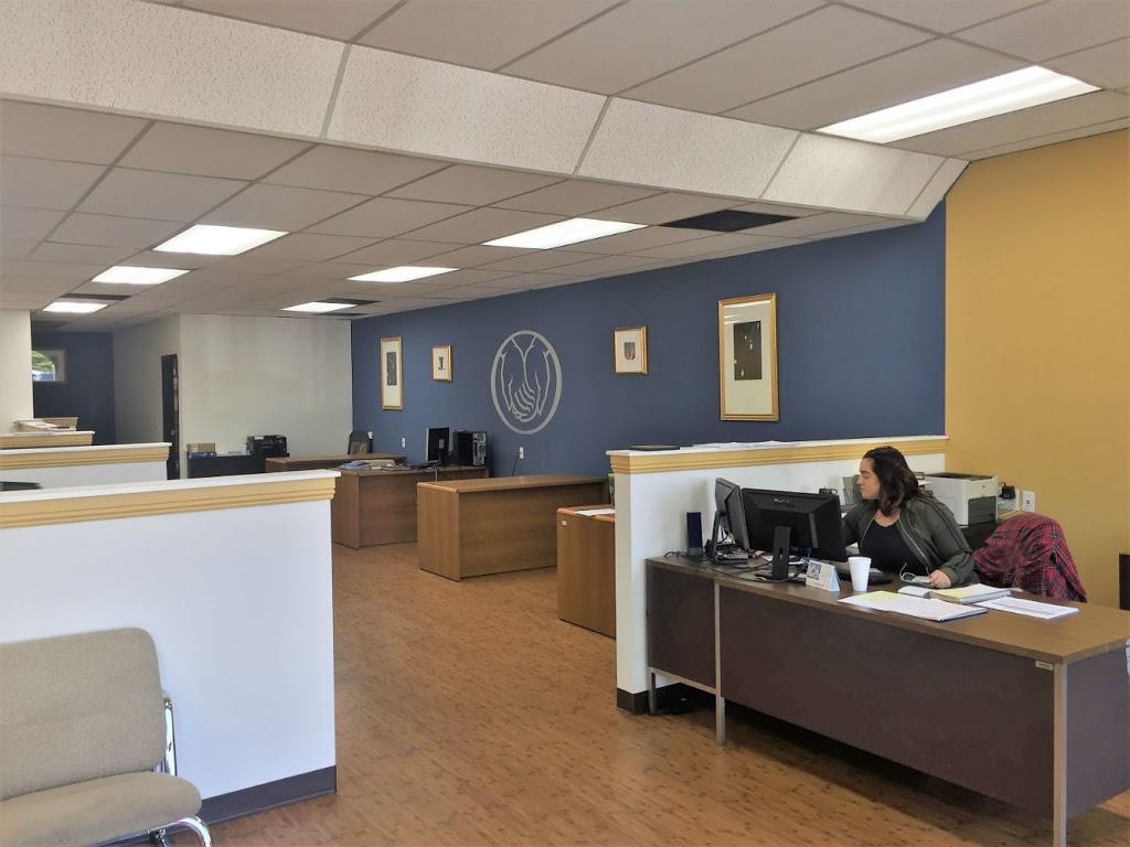 Mark Ismail: Allstate Insurance   insurance agency   931 N Hollywood Way, Burbank, CA 91505, USA   8188414444 OR +1 818-841-4444