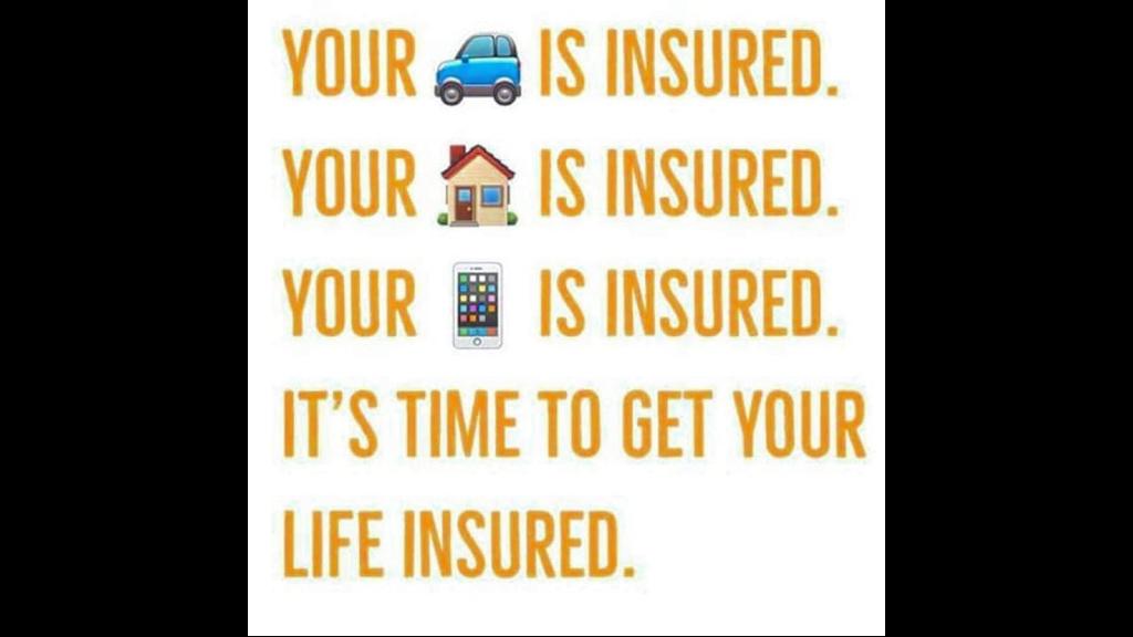 Patrick Bastien   insurance agency   520 S Inglewood Ave #2, Inglewood, CA 90301, United States   3105976749 OR +1 310-597-6749