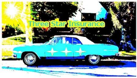 Three Star Insurance | insurance agency | 400 E Manchester Blvd, Inglewood, CA 90301, USA | 3106778084 OR +1 310-677-8084