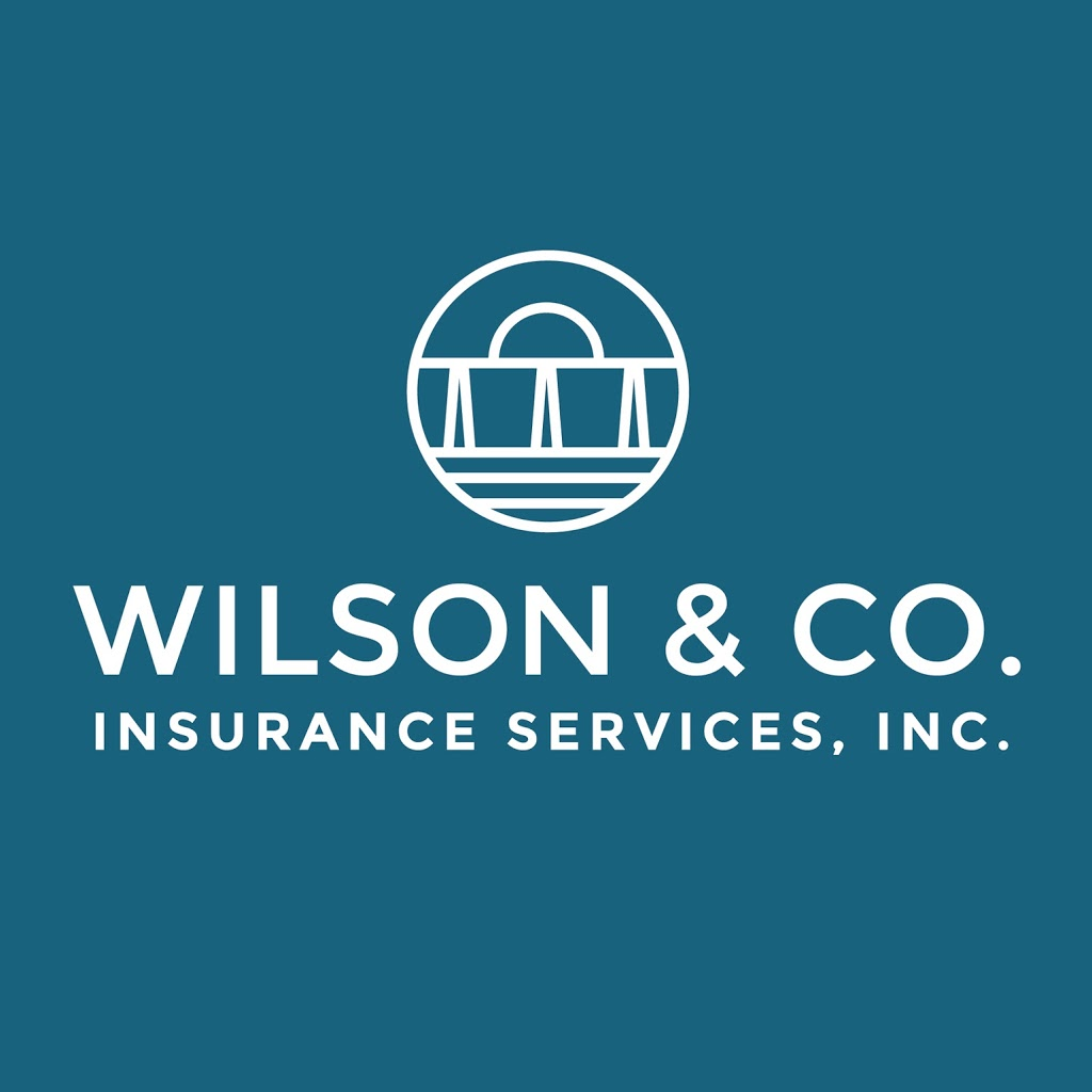 Wilson and Company Insurance Services, Inc. | insurance agency | 401 B St Suite 2300, San Diego, CA 92101, USA | 6194830200 OR +1 619-483-0200