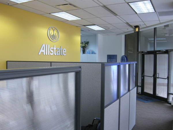 Paul Novak: Allstate Insurance   insurance agency   3900 E Mexico Ave Ste 105, Denver, CO 80210, USA   3033207859 OR +1 303-320-7859