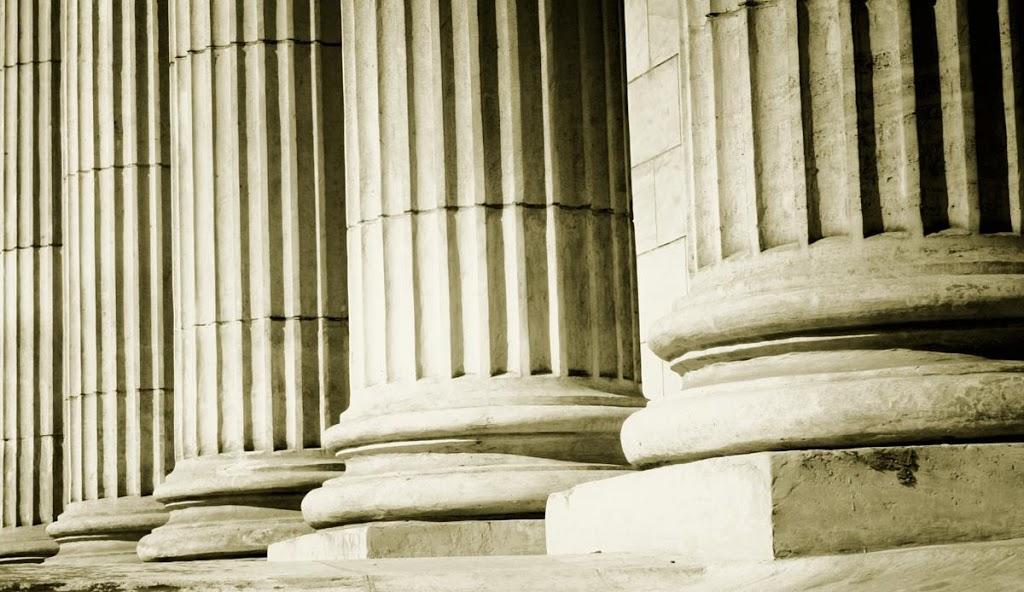 Pillar Insurance Inc | insurance agency | 3500 S Western Ave, Sioux Falls, SD 57105, USA | 6053360970 OR +1 605-336-0970