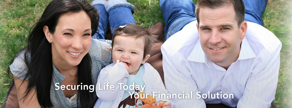 Securing Life Today | Money, Budgeting, Insurance & Credit Score | insurance agency | 5049 Edwards Ranch Rd 4th Floor, Fort Worth, TX 76107, USA | 9492416232 OR +1 949-241-6232