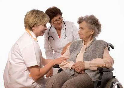 Long Term Care Insurance   insurance agency   1675 Broadway, Denver, CO 80202, USA   3037310461 OR +1 303-731-0461