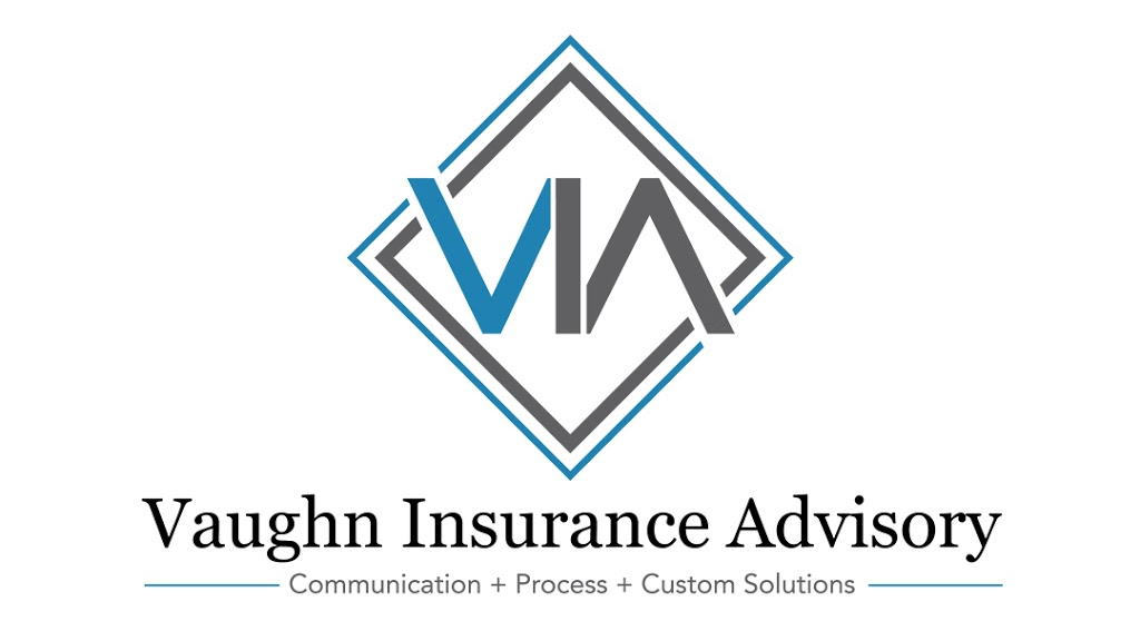 Vaughn Insurance Advisory | insurance agency | 1910 Pacific Ave Suite #18650, Dallas, TX 75201, USA | 8889708022 OR +1 888-970-8022