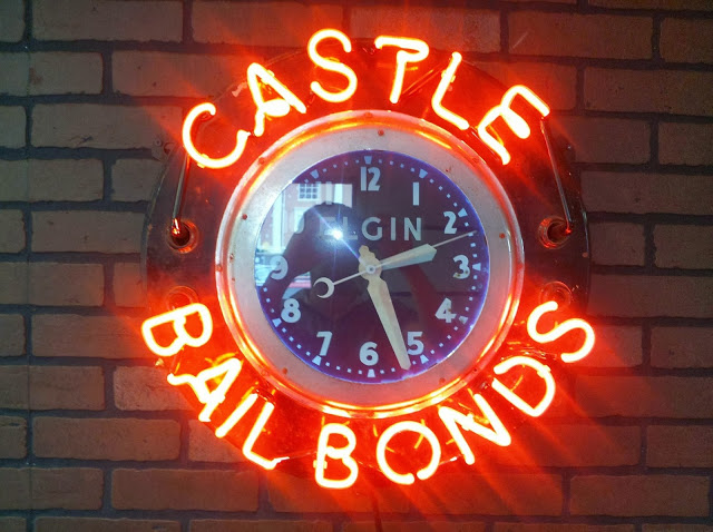 Castle Bail Bonds - Columbus | insurance agency | 18 W Main St, Columbus, OH 43215, USA | 6142230000 OR +1 614-223-0000