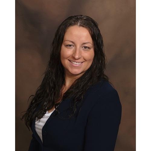 Farmers Insurance - Anita Gizzi | insurance agency | 5886 Grand Ave, Maspeth, NY 11378, USA | 7183264100 OR +1 718-326-4100