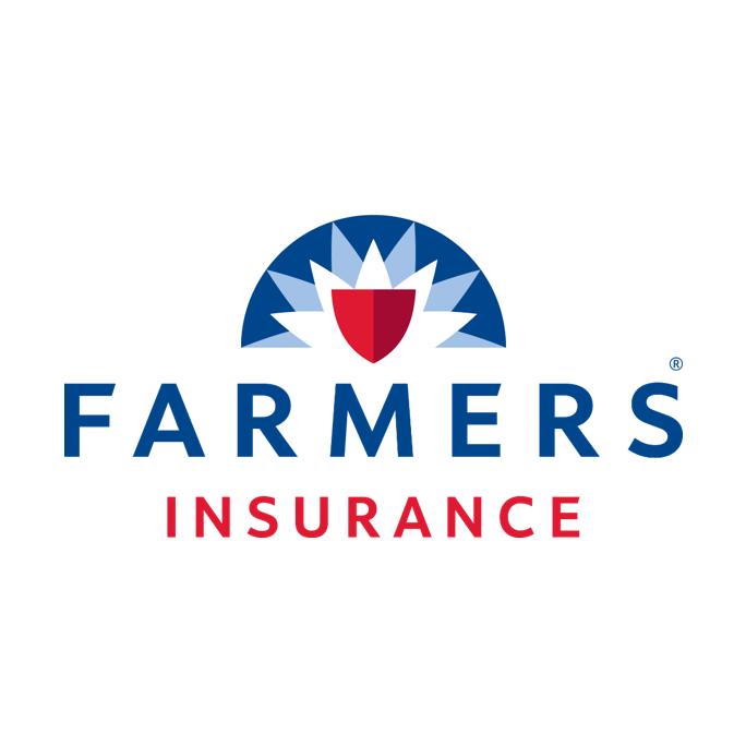 Farmers Insurance - Gorav Gandhi | insurance agency | 3840 Windermere Pkwy STE 401, Cumming, GA 30041, USA | 4044002310 OR +1 404-400-2310