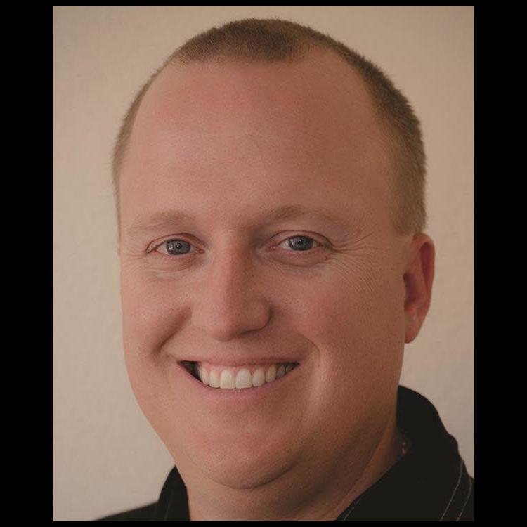 Chris Bolton - State Farm Insurance Agent | insurance agency | 1630 N 7th St, Phoenix, AZ 85006, USA | 6022521330 OR +1 602-252-1330