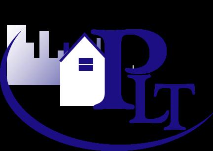 Preferred Land Title | insurance agency | 4 Camden Ct, Camdenton, MO 65020, USA | 5733171122 OR +1 573-317-1122