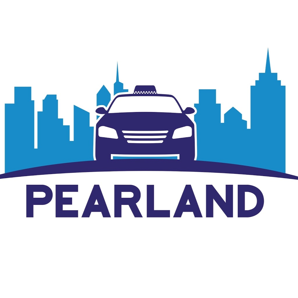 Pearland Brokerage | insurance agency | 805 Melrose Ave, The Bronx, NY 10451, USA | 7186654750 OR +1 718-665-4750
