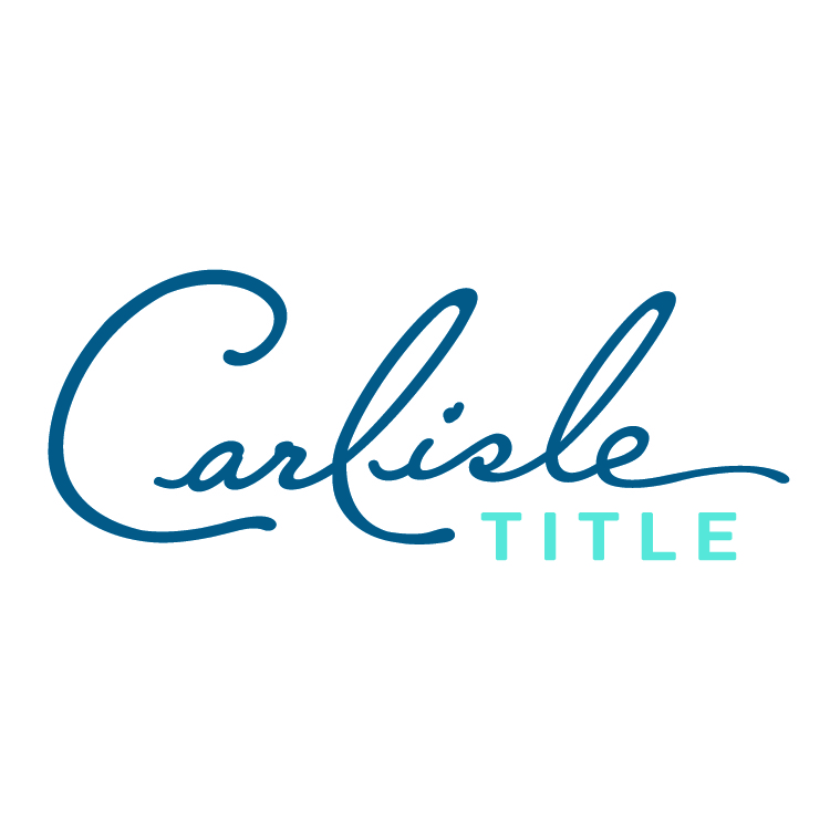 Carlisle Title - Fort Worth | insurance agency | 2800 S Hulen St Suite 201, Fort Worth, TX 76109, USA | 8172032356 OR +1 817-203-2356