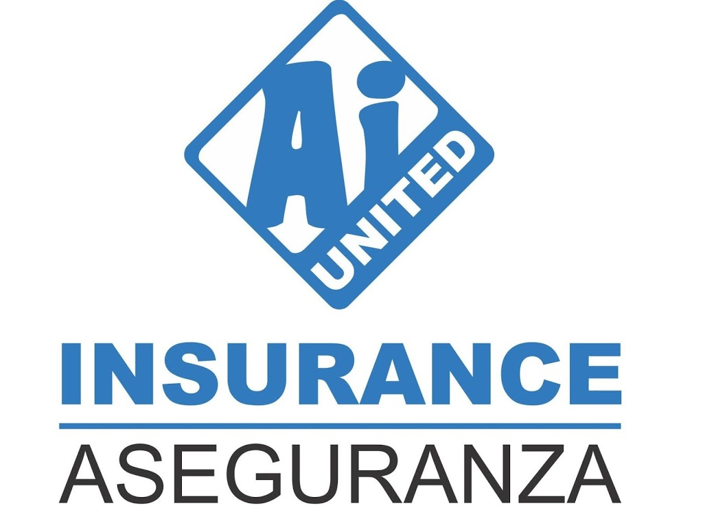 Ai United Insurance Aseguranza | insurance agency | 2201 Jacksboro Hwy #101, Fort Worth, TX 76114, USA | 8174352111 OR +1 817-435-2111
