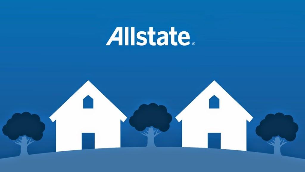 Adria Brown: Allstate Insurance | insurance agency | 2413 26th Rd S, Arlington, VA 22206, USA | 7035588200 OR +1 703-558-8200