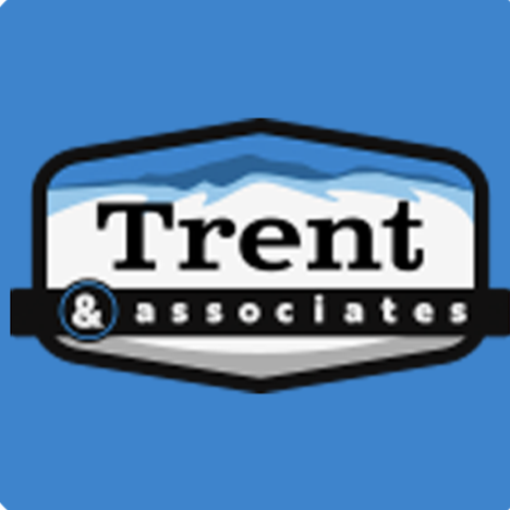 Trent & Associates - Nationwide Insurance | insurance agency | 128 Depot St, Franklin, NC 28734, USA | 8285242015 OR +1 828-524-2015