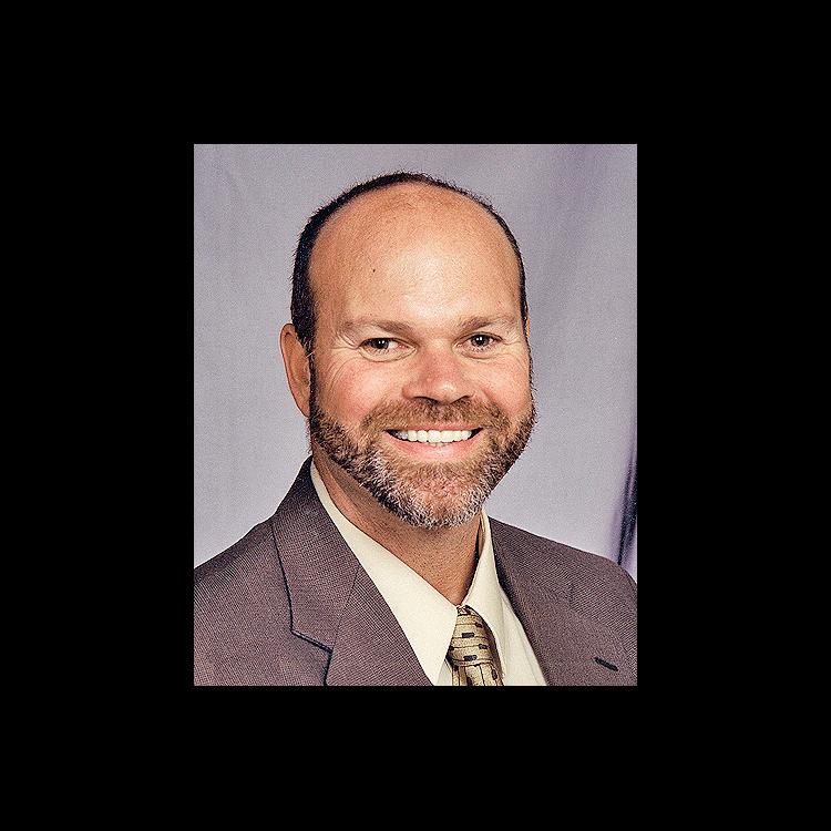Rich Deniken Jr - State Farm Insurance Agent | insurance agency | 5525 Rt 130 S, Pennsauken Township, NJ 08110, USA | 8566624222 OR +1 856-662-4222
