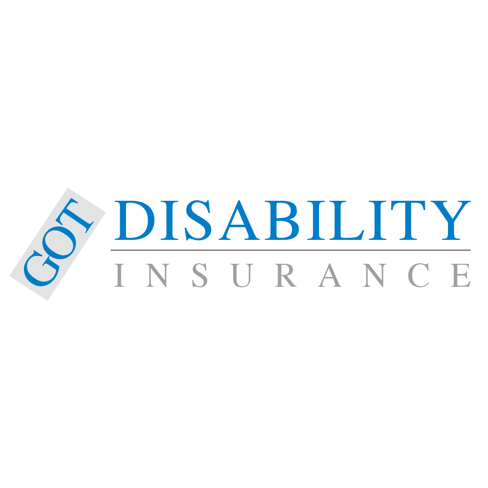 Got DI Insurance Marketing, Inc | insurance agency | 2600 W Olive Ave #500, Burbank, CA 91505, USA | 8664683410 OR +1 866-468-3410
