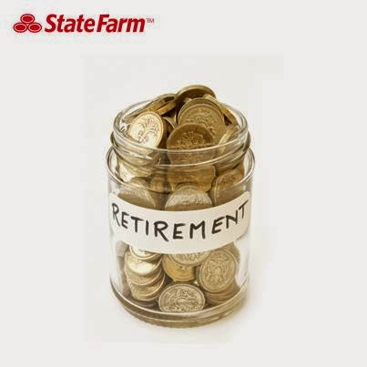 State Farm: Dan Tierney | insurance agency | 7006 35th Ave NE, Seattle, WA 98115, USA | 2065258700 OR +1 206-525-8700